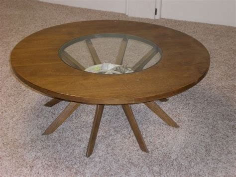 broyhill glass table ls 12 best images about broyhill on pinterest broyhill