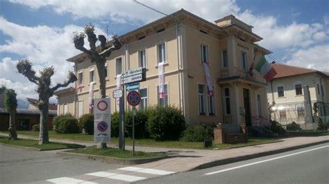 Ufficio Anagrafe Biella Valdengo Chiusura Estiva Per La Biblioteca E Nuovi Orari