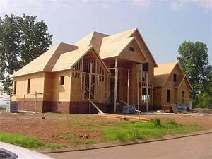 VASTU GUIDELINES STAGES OF CONSTRUCTION OF HOUSE