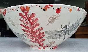 Unterschied Keramik Porzellan : keramik bemalen in m nster keramik malerei bei artcuisine ~ Yasmunasinghe.com Haus und Dekorationen