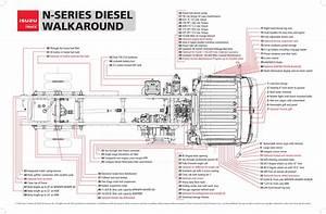 2005 W3500 Wiring Diagram 24584 Ilsolitariothemovie It