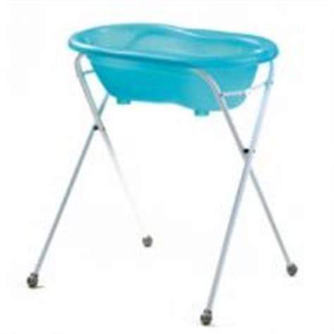 baignoire sur pied bebe confort les aides techniques autour de la parentalit 233 et le handicap moteur