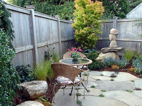 Outdoor Spaces From Diy Network's Show, Indoors Out