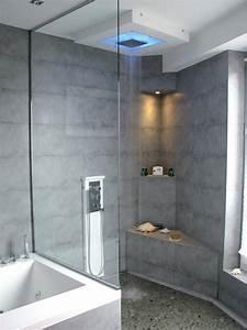Pommeau De Douche Italienne : 17 best images about future maison salle de bain on ~ Edinachiropracticcenter.com Idées de Décoration