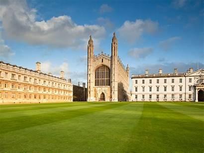 College King Cambridge England Hq Wallpapers Pixelstalk