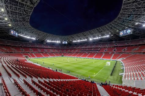 Gladbach vs Man City: Champions League match moved to ...