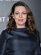 INTERVIEW: Olivia Colman On Her Return To Comedy In Brand ...