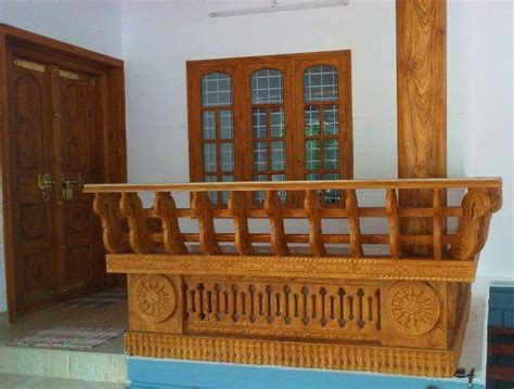 WOOD WORK IN CHENNAI, Mobile No.:9791950919 by: Magnum