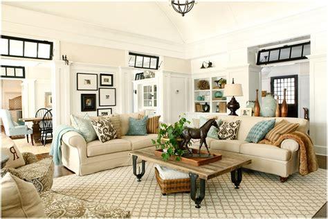 beige and blue living room beige blue white living room conceptstructuresllc