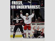 Funny NHL pictures Sharenator