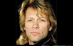 Jennifer Hudson Jon Bon Jovi Added Obama