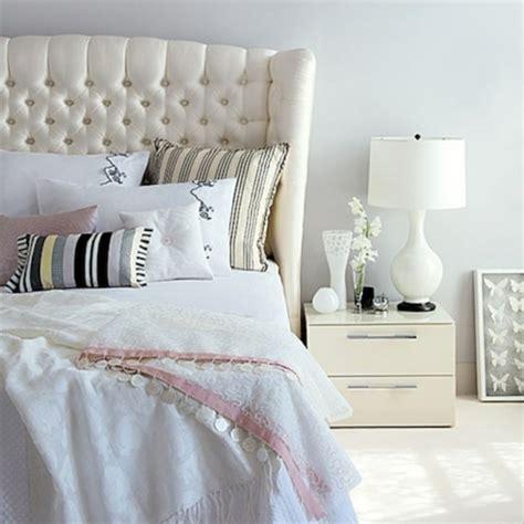 comment d corer sa chambre coucher trucs et astuces pour décorer sa chambre pour le printemps