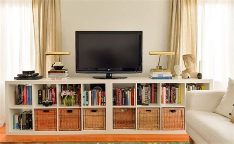 ikea tv unit ideas ikea tv stand designs you can build yourself