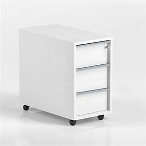 Transportkosten Container Berechnen : rollcontainer flex t60 b30 h56 mit 3 schubladen und schloss rollcontainer b rocontainer ~ Themetempest.com Abrechnung