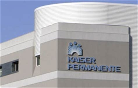 kaiser lab results phone number fourth hipaa breach for kaiser healthcare it news