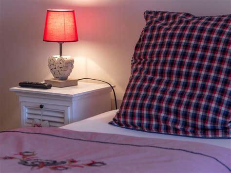 chambre alsace chambre coeur d 39 alsace ottrott