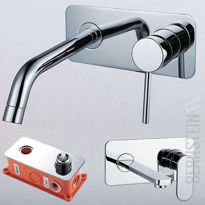 unterputz armatur waschbecken unterputz armatur badarmatur wandarmatur waschbecken unterputzk 246 rper komplett eur 73 47