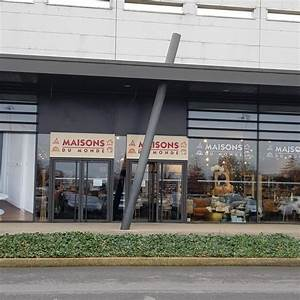 maisons du monde magasin de meubles cap malo 35520 la With magasin route du meuble la meziere