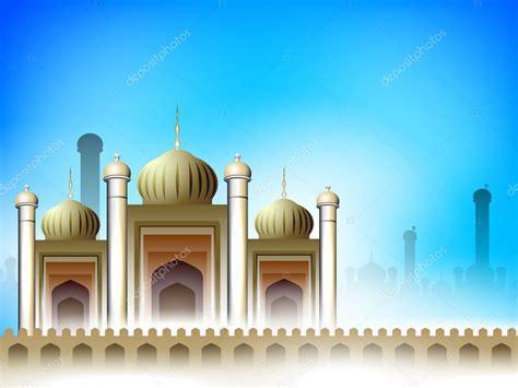 Golden Mosque Wallpaper by Gambar Kumpulan Dp Bbm Ramadan 2017 Terbaru Gambar Lengkap