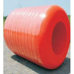 floating buoys floating buoy manufacturers suppliers