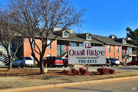 garden ridge okc quail ridge apartments oklahoma city ok apartment finder