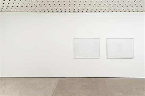 White Walls Art Gallery Elitflat