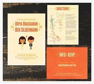 41 best stationary stationery images on pinterest With indian wedding invitations minted