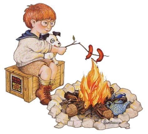 plat a cuisiner bebes enfants gifs animes page 18