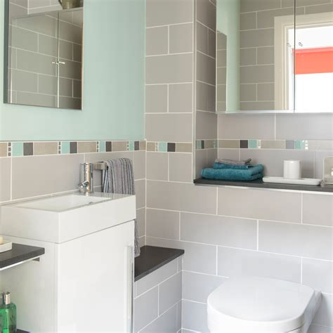 small bathroom design ideas uk optimise your space with these small bathroom ideas