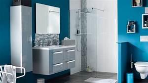 Leroy Merlin Douche à L Italienne : modele de douche italienne leroy merlin maison design ~ Premium-room.com Idées de Décoration