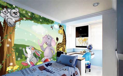 decoration murale pour chambre dcoration murale chambre adulte stickers 22 60cm chambre