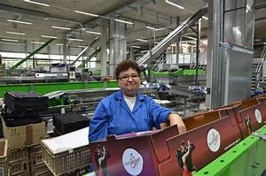 Peter Schneider Reinigung : verf hrerische pfel auf modernen maschinen foodaktuell ~ Markanthonyermac.com Haus und Dekorationen