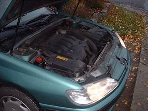 Voiture Occasion Val D Oise : voiture occasion garage val d 39 oise emily alexander blog ~ Medecine-chirurgie-esthetiques.com Avis de Voitures