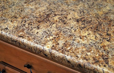 Laminate Countertops   Builders Surplus