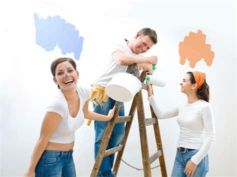 Maler Schwäbisch by Maler Malerwerkst 228 Tte Schw 228 Bisch Gm 252 Nd Durlangen U Umgebung