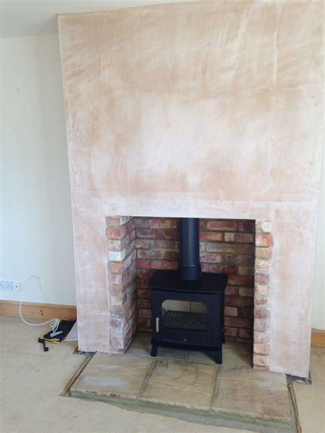 false chimney breast colesforfirescouk fireplaces