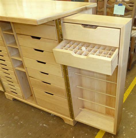 craft desk with storage 1000 images about craft desk ideas on pinterest craft