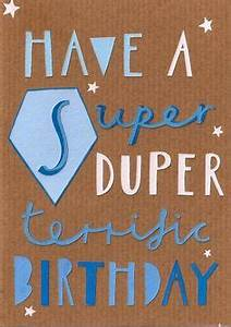 Image result for birthday images for a male friend | Happy ...