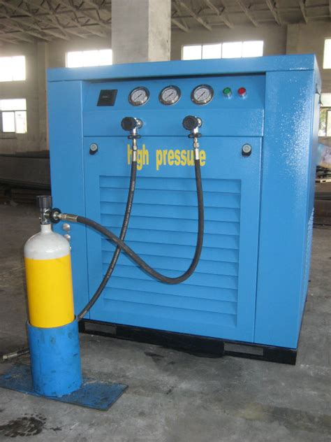 15nm3hr Trust Small Safe Cng Compressor  Buy Home Cng
