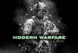 Modern Warfare 2 Remastered When Is The Call Of Duty