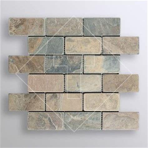 ceramic kitchen backsplash 38 best images about custom backsplash tile ideas on 2058