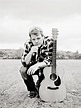 Chris Wilson to perform benefit concert in Brockport