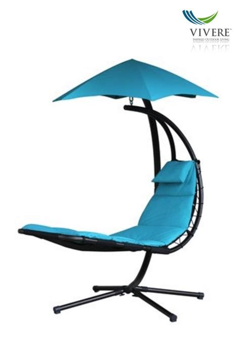 vivere original chair blue vivere original chair z 225 věsn 233 houpac 237 leh 225 tko turquoise