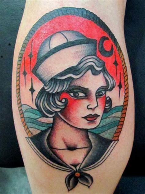 arm  school mariner tattoo  tattoo tai