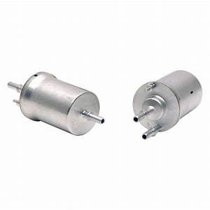 Circuit Electric For Guide  2007 Jetta Fuel Filter