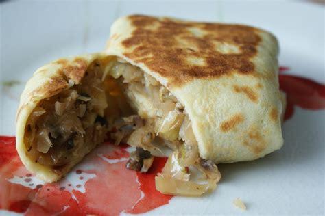 recette cuisine polonaise cuisine polonaise cuisine polonaise redingote cuisine