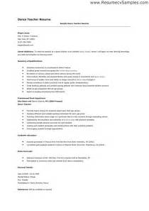 sle resume administrative assistant australia sle resume teaching professional