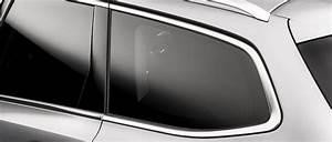 Teinter Vitre Voiture : automobile les vitres teint es sanctionn es d s le 1er janvier 2017 automobile ~ Medecine-chirurgie-esthetiques.com Avis de Voitures