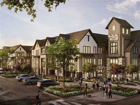 nordstrom rack northbrook rei nordstrom rack to open at new upscale mall vernon