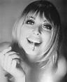 Dazzling Divas: Sharon Tate
